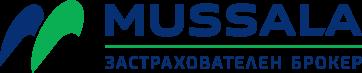 mussala logo bg