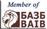bazb logo